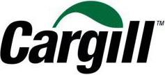 Cargill, Inc.