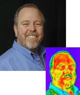 Jim Fritz