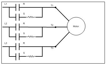 Electrical Diagrams For Dummies moreover Omron Timer Relay Wiring Diagram likewise 2 moreover Showthread moreover Motor Control Ladder Wiring Diagram. on plc relay wiring diagram