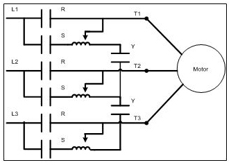 Integrator And Differentiator Using Rc Circuit further Series And Parallel Circuits further Autotransformer Motor Starter Wiring Diagram besides Class 1   Electricity 3 also Ohms Law Worksheet. on electric circuit worksheets