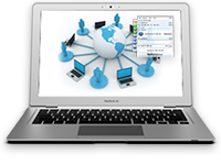 GoToWebinar Live Webcasts