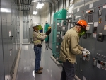 What Does My Arc Flash Label Mean?