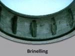 Brinelling
