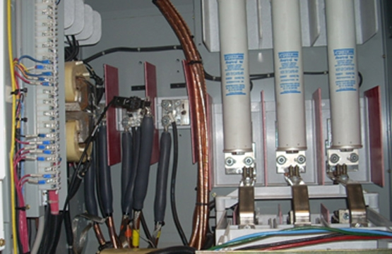 Using Electric Motor Testing for reliability maintenance.