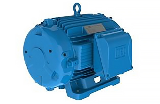 The Importance of Motor Enclosure