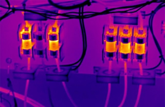 Can Cold Indicate an Electrical Fault?