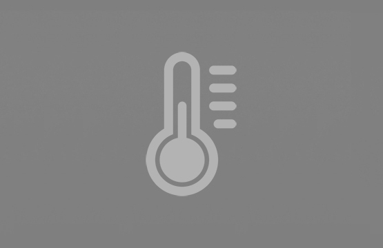 Une image de thermomètre.